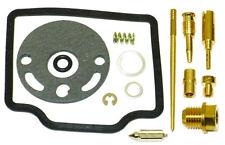 Kit carburateur pour la Honda CB 750   K3 / K 5 de 1973 a 1975    (tt)