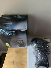 Planet of the Apes Necca Tower Records Attar Bust Gorilla Warrior Statue Nib