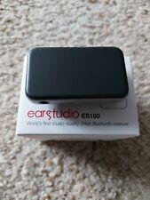EarStudio ES100 24bit Portable Bluetooth Receiver