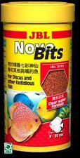 JBL NovoBits Novo Bits   250ml ,250ml CLICK ,440g/1L