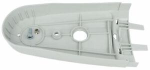 Belt Cover Guard For Stihl Cut-Off Concrete TS420 TS500 Rep 4238-700-8109