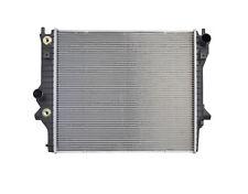 RADIATOR JAGUAR S-TYPE XF XJ 2,5 3,0 3,6 4,0 4,2 C2C1448 C2C36506 XR847964