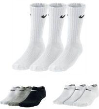 Abbigliamento da uomo Nike grigio