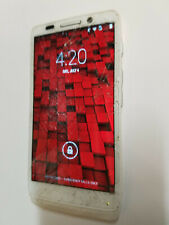 Motorola Droid Mini Unlocked Verizon XT1030 Android Cellphone GSM Smartphone