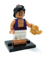 LEGO Disney Series 1 Aladdin Minifigure NEW