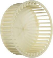 Broan Nutone Oem Snt5901a000 Bathroom Fan Blower Wheel Squirrel Cage