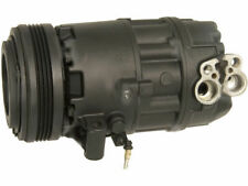 For 2003-2005 BMW Z4 A/C Compressor 66574ST 2004