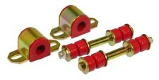 Prothane 7-1130 82-02 Camaro Firebird Rear Sway Bar Bushings & End Links 21mm