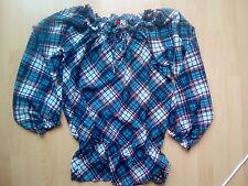 Damen Bluse/Tunika Gr.34 von Vivien Caron Top Zustand!!!!