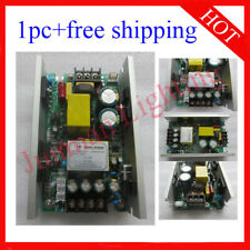 Power Supply For 200W 5R 230W 7R 260W Sharpy Beam Moving Head 1pc Free Shipping