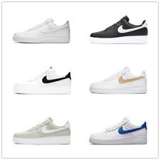 Neu Air Force 1 Low Damen Herren Turnschuhe Sportschuhe Laufschuhe Sneaker