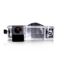 Reverse Car Camera for Toyota Highlander RAV4 BB Hover G3 Coolbear Hiace Kluger
