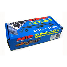 03-09 6.0L Ford Powerstroke Diesel Head Studs ARP 250-4202 (3046)