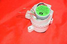 Wasserweiche Sprüharmregler 50SM16-337S für Geschirrspüler AEG Electrolux