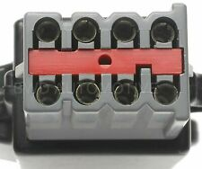 BWD TC269 Trailer Connector Kit