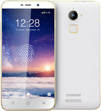 Tempered glass screen protector screen guard For Coolpad Note 3 Lite