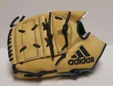 "Adidas EQT 1200 SP Pro Series Baseball Glove 12"" Sand Navy LHT CF9179 Left Throw"