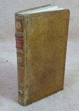 OEUVRES COMPLETES DE M. DE VOLTAIRE Tome 42 - AUX DEUX PONTS chez SANSON 1792