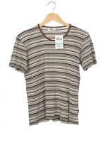 Cecil Damenblusen, - Tops & -Shirts aus Baumwolle in Größe XL