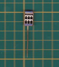 Opočno Opocno Opotschno- stick pin badge