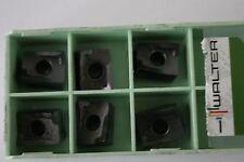 Walter Carbide Insert - LNGX 130708R-L55 ( WSP45S ) 6 INSERTS
