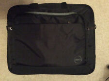 dell laptop bag in good condition