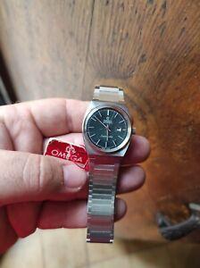 Reloj Omega Seamaster Automatic