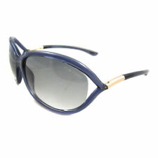 Lunettes noirs Tom Ford pour homme