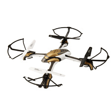 KAIDENG K80 RTF RC Drone Quadcopter 2.4G 6 Axis Gyro High speed Airplane Modular