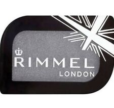 """RIMMEL LONDON MAGNIF'EYES MONO SHADOW ~ """"#015 SHOW OFF ~ NEW/SEALED ~ RRP $11.95"""