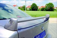 JMS Racelook Heckflügel 3-teilig BMW 5er E39 Limousine incl. Facelift