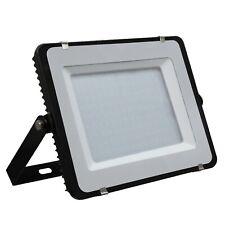 LED Floodlight 150W SMD IP65 Samsung LED Cool White 6400K