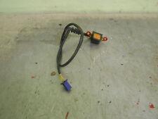 honda  600 hornet  mk1  ignition pick up