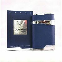 Armaf Voyage Bleu EDP for Him 100mL