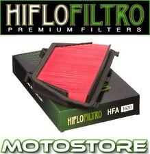 HIFLO AIR FILTER FITS HONDA CBR600 RR 7 8 9 A B C D E F 2007-15