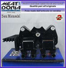 10303/1 Ignition Coil FIAT BRAVA 1600 1.6 16V Kw 76 Cv 103 1996 -> 2001