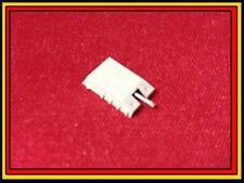 New Diamond Grado BCR-S Needle/Stylus for Grado BCR BCT BE BTR Cartridges 525-D7