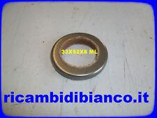 Autocarro Fiat 682N3/4-Bus 306/3   / Paraolio Felpato Pompa Acqua 4592557