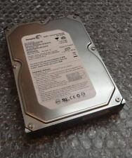 400gb Seagate db35.1 st3400832ace 9ag485-500 7.2k K 8.9cm IDE Disco duro (hdd-3)