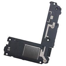 Samsung Galaxy S7 edge G935F BUZZER HAUT-PARLEUR Ringer