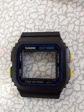 Cassa Casio Ft100 Nuova Vintage