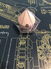 Base Blue Cosmetics Mini AirSponge Full Coverage Multipurpose Face Sponge Nib