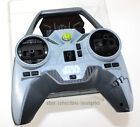Air Hogs STAR WARS Tie Fighter Drone REMOTE REPLACEMENT