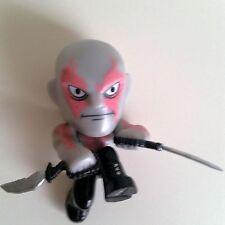 Marvel Guardians of the Galaxy - Drax - Funko Mystery Mini Vinyl Bobble-Head
