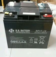 DEWALT 90508011 24 VOLTS BATTERY PACK (CONSISTS OF 2 12 VOLTS BATTERIES)