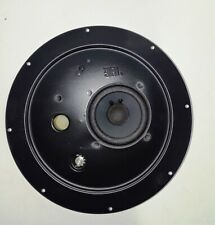 Vintage JBL P108 speaker , pair , NEW