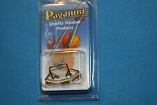 Paganini Sliding Violin Mute by Trophy Music, MPN TR3M