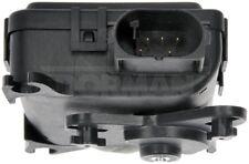HVAC Heater Blend Door Actuator Dorman 604-829