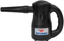 XPower Airrow Pro Electric Blower - Black[AIRROW]