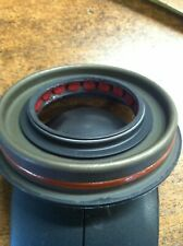 NEW OEM NISSAN REAR DIFFERENTIAL PINION SEAL - PLEASE EMAIL TO VERIFY FITMENT